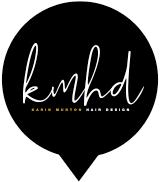 kmhd-click-for-location-icon