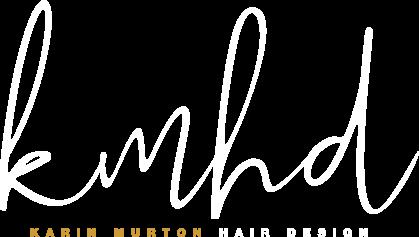 Karin Murton Hair Design